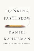 Think, Fast and Slow